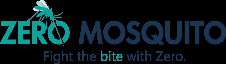 Zero Mosquito - Fight the Bite with Zero