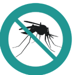 Monroe GA Mosquito Control treatment